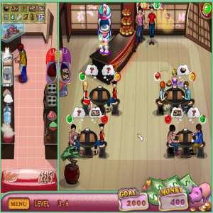download dress up rush pc game full version free