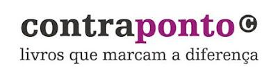 http://www.contrapontoeditora.com.br/