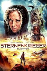 Sternenkrieger (Survivor) (2014)
