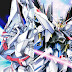 Gundam SEED Destiny HD Remastered Project