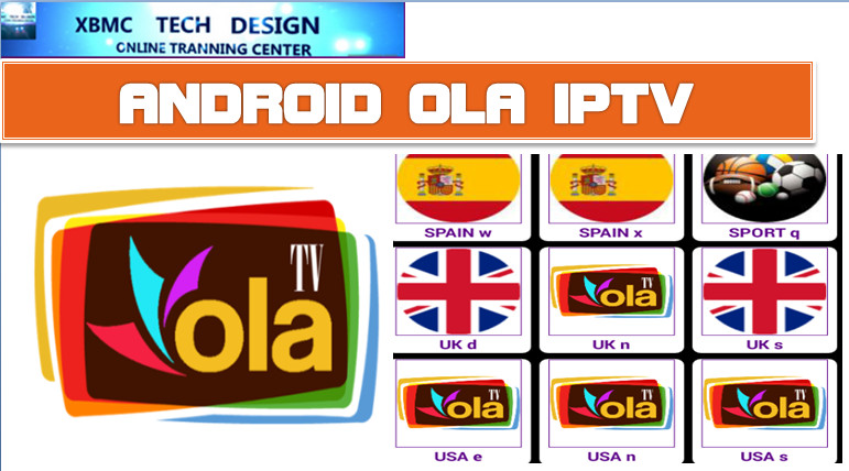 Download OLA TV  APK- FREE (Live) Channel Stream Update(Pro) IPTV Apk For Android Streaming World Live Tv ,TV Shows,Sports,Movie on Android Quick OLATV-PRO Beta IPTV APK- FREE (Live) Channel Stream Update(Pro)IPTV Android Apk Watch World Premium Cable Live Channel or TV Shows on Android