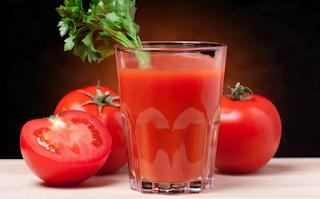5 Minuman Yang Menyehatkan Tubuh Serta Enak Rasanya