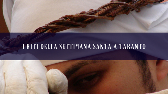Tradizioni pasquali a Taranto