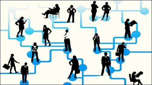 organizational-dynamics.jpg