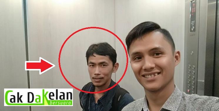CakDakelan.com, Calon Blogger Sukses Dari Kota Tuban