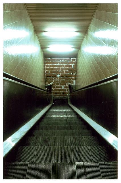 fotografía psicológica, miedo, terror, angustia, por munimara  www.munimara.com