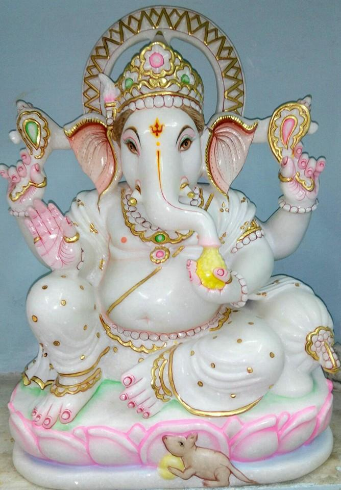 r g watts ganesha It was succeeded in the mid-18th century by the industrial revolution james watt rodolfo hernandez -rg question_understanding of more from sanjana ganesh.