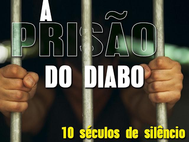 A_PRISAO_DIABO