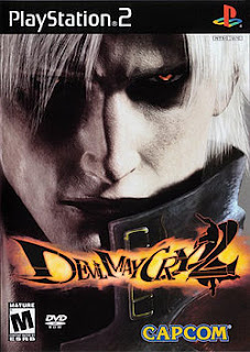Download-Devil-May-Cry-2-DMC2-2003-North-american-ISO