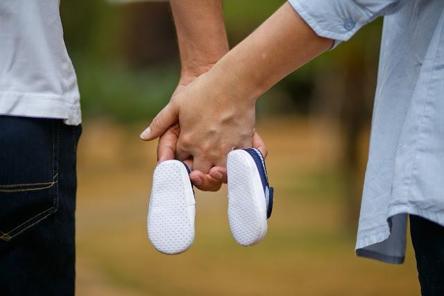 Rahasia, Cara Menjaga Keharmonisan Suami-Istri dalam Berumah Tangga