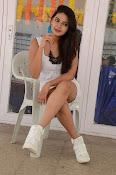 neha deshpande new glam pics-thumbnail-14