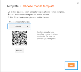 Blogger-mobile-template-101helper