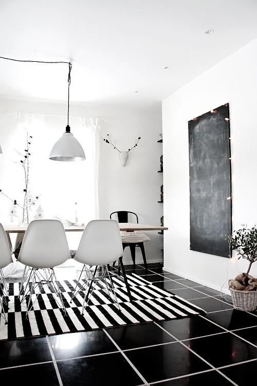 Ikea Stockholm Rug Interiors Blog
