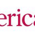 Amazon Original Live-Action American Girl Special Melody Coming Soon Details Revealed