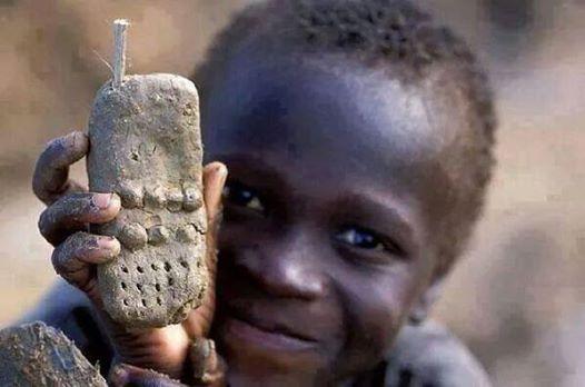 Fakirlerle Görüşmeyi Sevmiyorum!