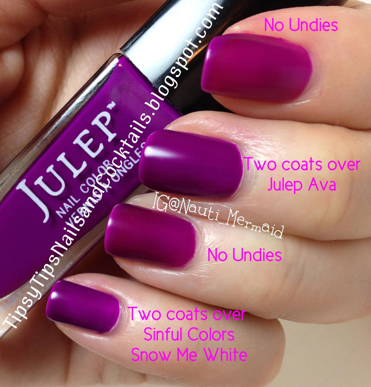 http://3.bp.blogspot.com/-8TZVpzg-Ck8/UOnni6aFJcI/AAAAAAAAB8o/Ed33M7Ola58/s1600/Julep+Bette+2.JPG