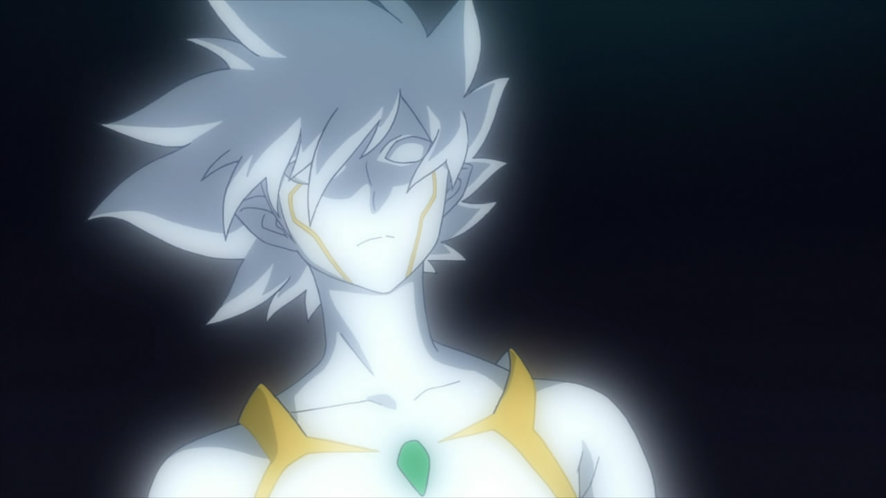 Anime Character Quon : Moonlight summoner s anime sekai towa no quon トワノクオン