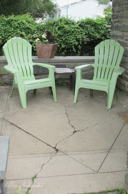 Take Your Front Porch from Drab to Fab With These Easy DIY Tips