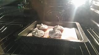 Zubereitung American Pie