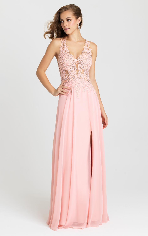 Perfect Pastel Prom Dress Adornment - Princess Wedding Dresses Ideas ...
