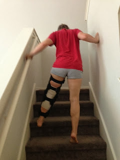 hip flexor lower back injury
