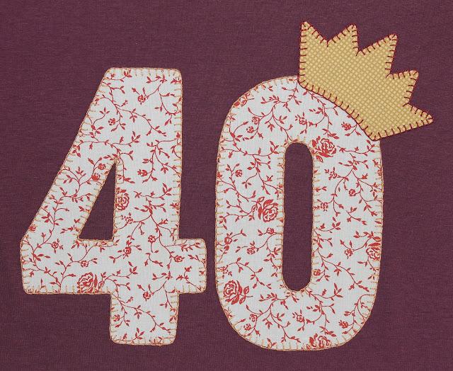 camiseta-cumpleaños-40años
