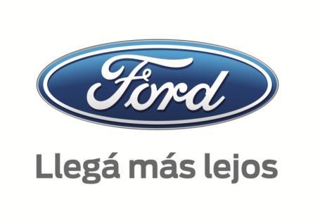 Personas con autismo podrán trabajar en Ford graacias al programa piloto FordInclusiveWorks