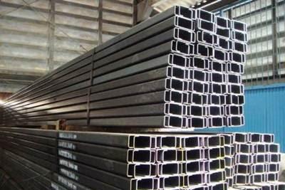 Lowongan Gudang Besi Mitra Karya Pekanbaru Agustus 2018