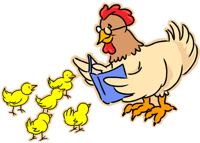 Image result for story time clipart