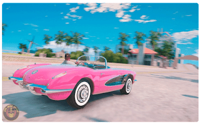 gta vice city rage download pc highly compressed