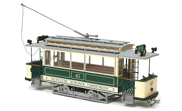 https://www.alwayshobbies.com/model-kits/trains-and-trams/occre-berlin-tram-1-24-scale-wood-and-metal-model-kit
