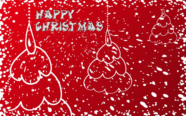 wallpaper proslut: Christmas Holidays Photo Greetings ...