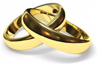 Sekufu (Kafa'ah) dalam Perkawinan