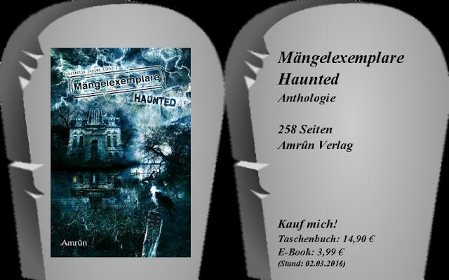http://www.amrun-verlag.de/veroeffentlichungen/horror-und-phantastik/maengelexemplare-haunted/
