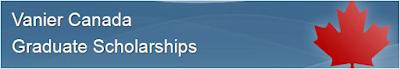 vanier_canada_graduate_scholarships
