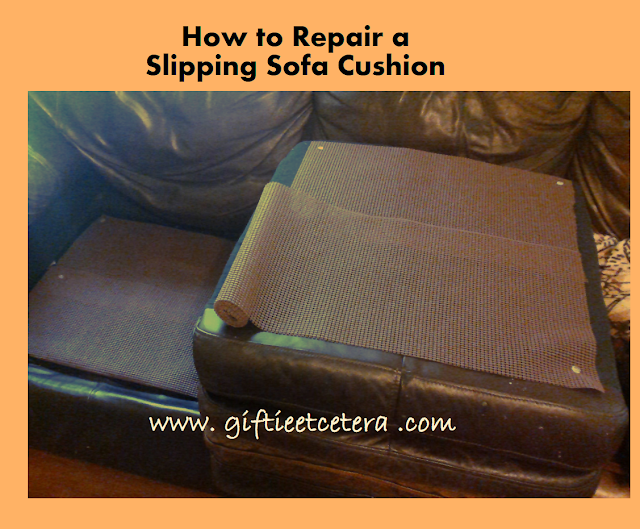 off topic, household, repair, sofa cushion, repair sofa