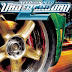 Need For Speed underground 2(200MB) HIGH COMPRESSED