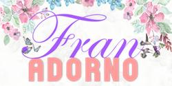 Fran Adorno