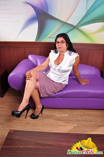 Huge collection of free mature porn-656