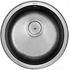 Daftar Harga Wastafel Cuci Piring Dapur Stainless Steel Anti Karat Minimalis
