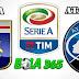 BOLA 365 - Prediksi Genoa vs Atalanta 13 Desember 2017