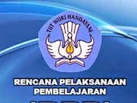 Perangkat Pembelajaran Kelas VIII IPS Kurikulum 2013