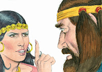 https://www.biblefunforkids.com/2020/04/samsons-life.html