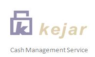 Lowongan Kerja Operational Assistant di PT Kelola Jasa Artha - Penempatan Klaten