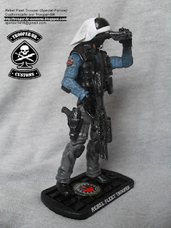 gi joe custom 1