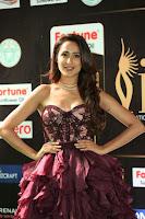 Pragya Jaiswal Sizzles in a Shantanu Nikhil Designed Gown  Exclusive 083.JPG