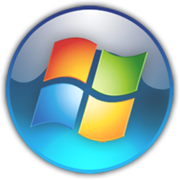windows_start_tlacidlo