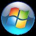 Windows 8: Ako pridať tlačidlo Štart–aktualizácia