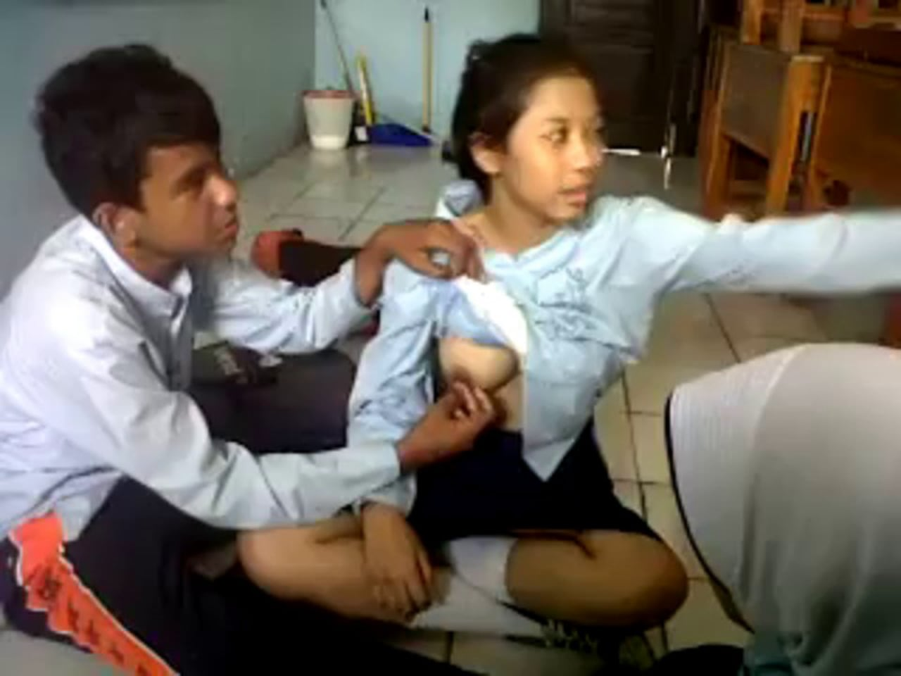 Video Sex Anak Sekolah Gay Indonesia - Other - Adult Videos-8778