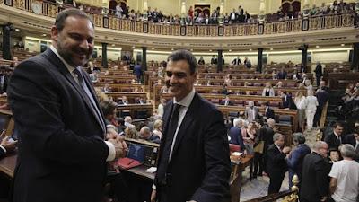 PSOE, impuesto, Sociedades, IRPF, sucesiones,